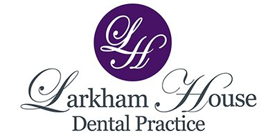 Larkham House Dental Practice, Plymouty