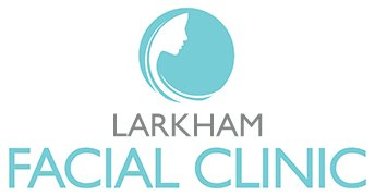 Larkham House Facial Clinic